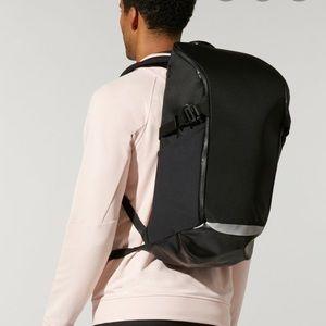 Lululemon More Miles 25.5L Backpack